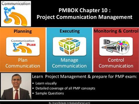 Mba In Relations And Communications Management by The Process Required To Ensure Timely And Appropriate