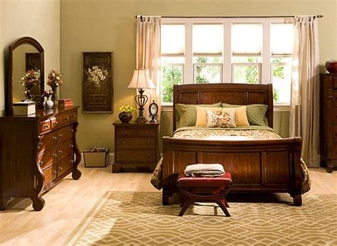 kathy ireland home georgetown 8 pc queen bedroom set 1000 images about louis philippe furniture on pinterest