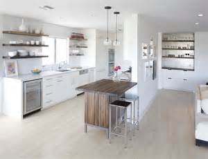 Remodel cost estimator kitchen modern with built in shelves built