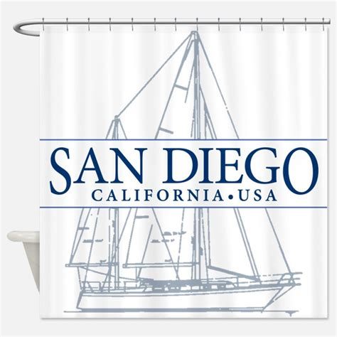 san diego drapes san diego california shower curtains san diego