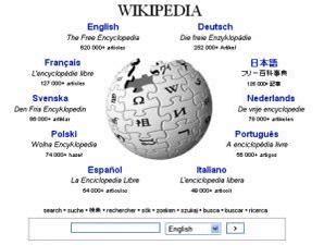 biography soekarno bahasa indonesia wikipedia bahasa indonesia peringkat 18 dari 270 blognya