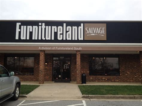 high point furniture stores high point furniture store