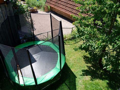 Garten Mieten Lindau by Ferienwohnung Am Bodensee Mit Garten Bei Bregenz Lindau