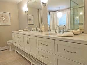 Ideas For Bathroom Vanity 18 Savvy Bathroom Vanity Storage Ideas Bathroom Ideas