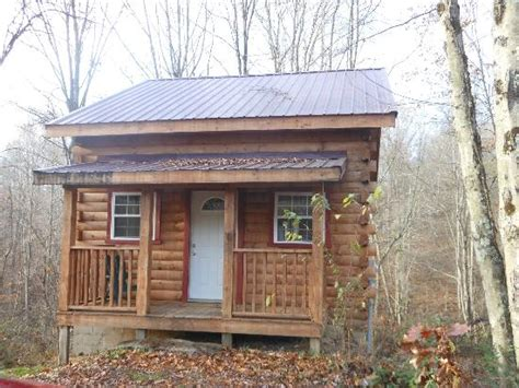 comfort cabin comfort too in the fall picture of comfort in the woods