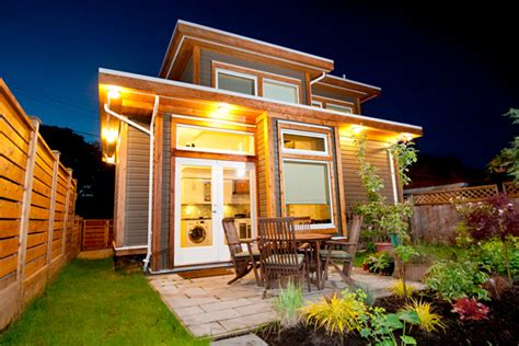 examples of tiny homes 3 tiny homes that are living large the quot top 24 quot goals setting the to do list for 2015 old