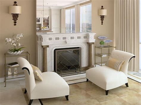 decorating with mirrors beautiful fireplace decorating with mirrors stroovi