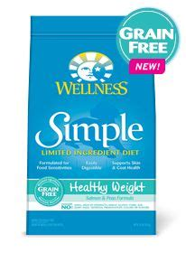 wellness simple food 1000 images about wellness new recipes on