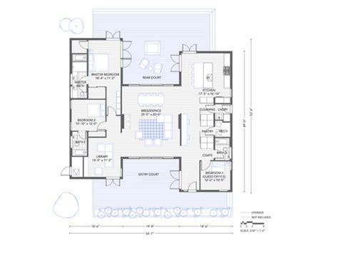 Home Design Center Bay Area | home design center bay area 28 images ta bay millworks