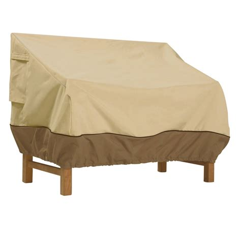 patio furniture covers sale patio furniture covers on sale home decoration club