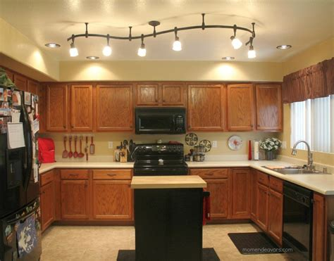 lighting above kitchen island 20 amazing mini pendant lights kitchen island