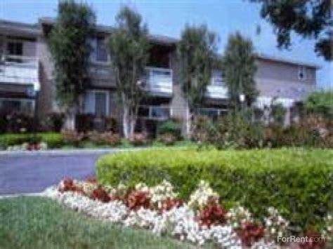 Tamarack Gardens by Tamarack Gardens 250 W Central Ave Ca 92821