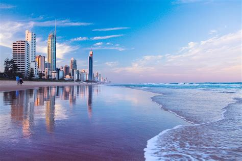 gold wallpaper perth top 10 things to do in gold coast australia