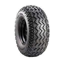 Carlisle All Trail 2 Tires 27x9 00 14 Carlisle All Trail Atv Tire 4 Ply