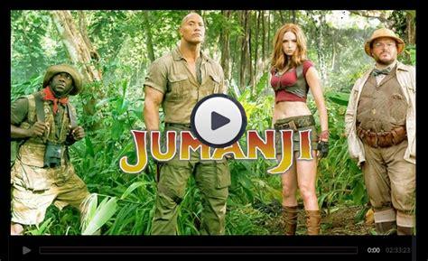 jumanji film online free movie online full hd hbo jumanji welcome to the jungle