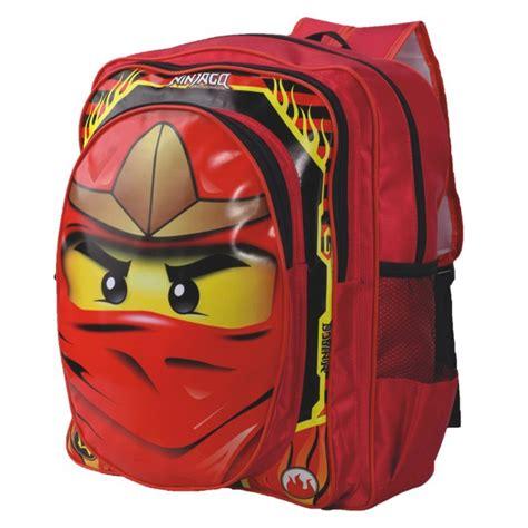 Tas Ransel Anak D7364 Murah jual tas sekolah tas ransel tas punggung tas gendong