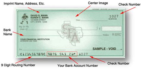 Background Check By Name Dba Name On Checks