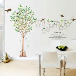 Best Wall Stickers Decorating With Wall Decals Me And My Handful