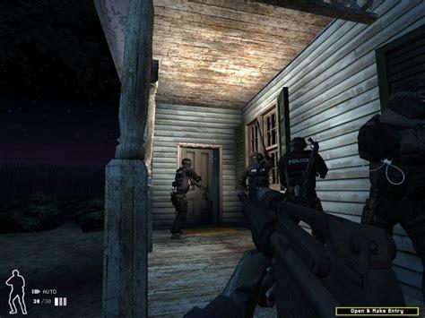 bioshock bedroom swat 4 geforce
