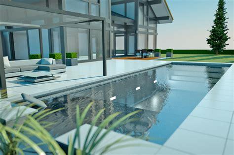 professionelle gartengestaltung amp pool planung poolsplace