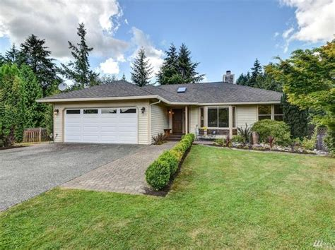 houses for sale bothell wa on culdesac bothell real estate bothell wa homes for