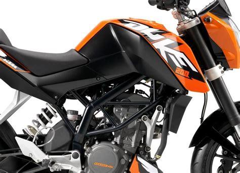 Ktm 200 Engine Ktm Duke 200 Engine