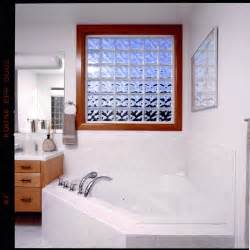 bathroom window design image photos pictures sles of home
