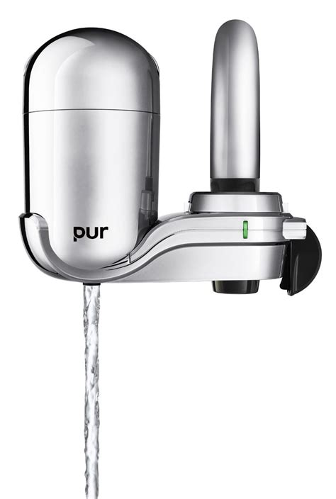 best water filter for sink faucet water filters for sink faucets