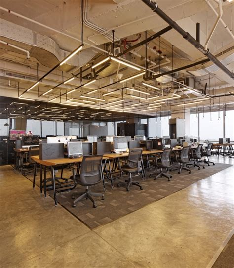 space design indonesia bbdo indonesia jakarta offices office snapshots