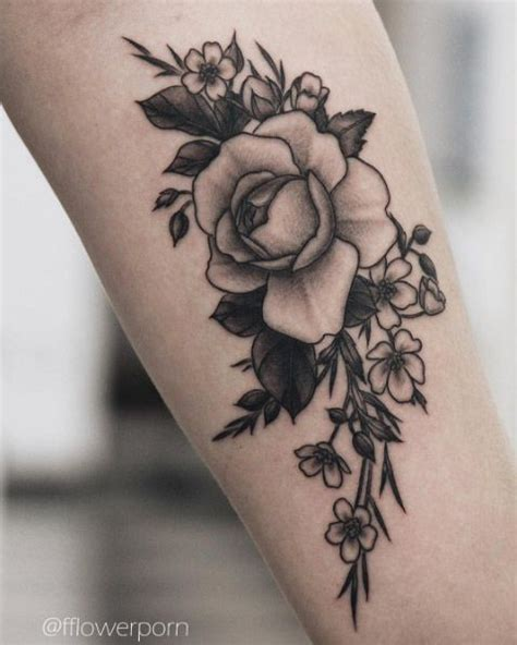 butterfly rose tattoo from best ink 721 best ink therapy images on decorative