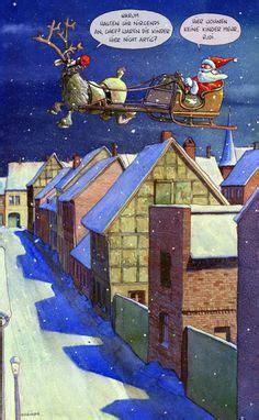 die  besten bilder von lustige weihnachten funny images fanny pics und funny pics
