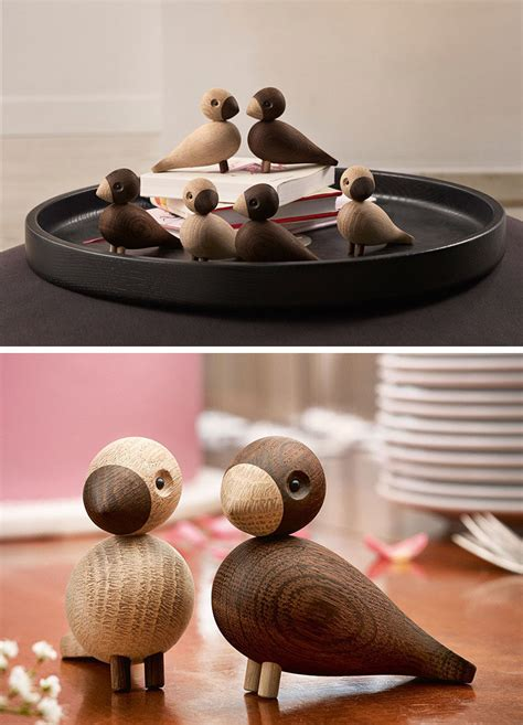 decorative objects for home 18 decorative animal objects that blur the line between toys and decor contemporist