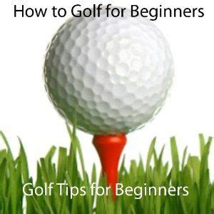 how to play golf for beginners a guide to learn the golf etiquette clubs balls types of play a practice schedule books 76 best images about golf books on play golf