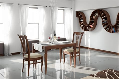 tavoli da cucina classici tavoli classici allungabili lg lesmo