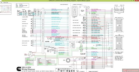 wiring diagram additionally electrical panel on dish