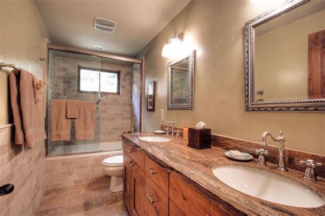 bathroom remodel burbank bathroom remodeling burbank krozak remodeling