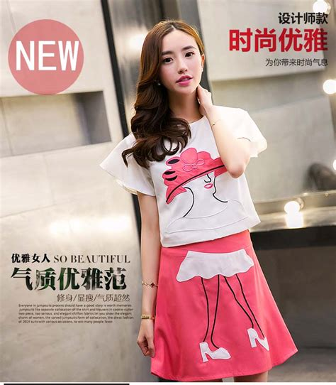 Dress Pink Wanita dress wanita pink lucu modis 2015 myrosefashion
