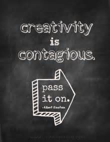 Download creativity is contagious here