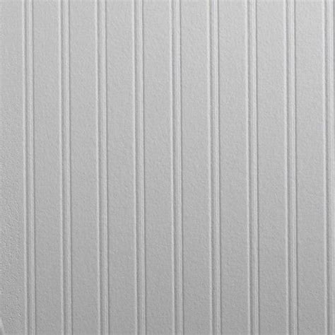 beadboard wallpaper on ceiling 1000 images about paintable wallpaper boarder on