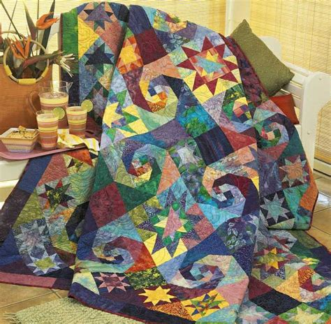 Top Quilt Pattern by 8 Best Images About Paper Piecing Combination Sawtooth