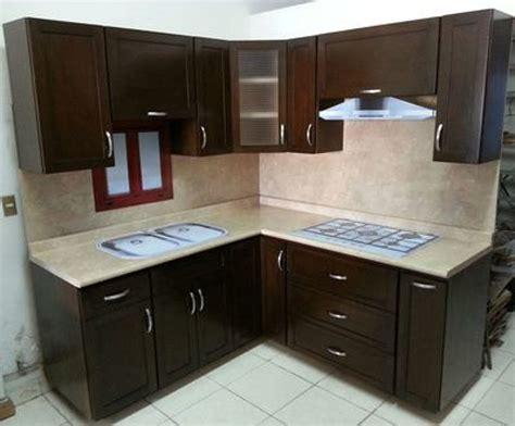 foto cocinas foto cocinas integrales de saul castro rivera 173265