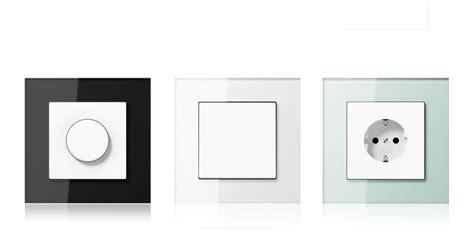 Ls Plus by Jung Ls Plus Ls Ranges Design