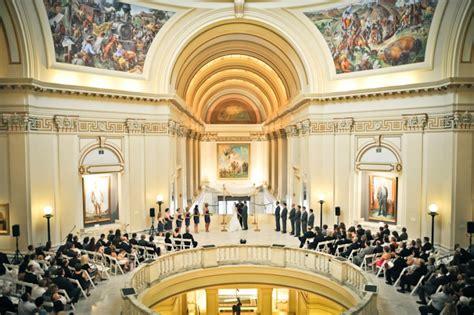 ryan jenny okc capitol wedding jim thorpe reception holli  photography oklahoma city