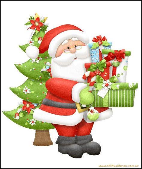 imagenes de santa claus gratis tarjetas de navidad imagenes navide 241 as santa claus