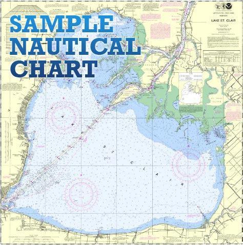 nautical charts over 1 000 free u s coastal and great - Boating Charts Online