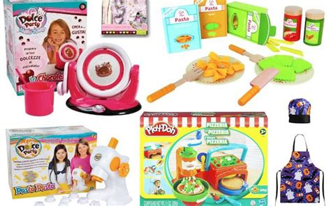 gioco di cucina per bambini giochi di cucina per bambini tavolo consolle allungabile