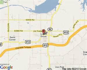 Comfort Inn Lawton Ok Locust Grove Oklahoma