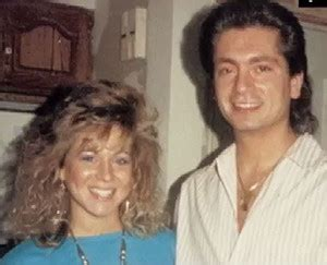 younger photos of teresa caputo recap long island medium season 6 premiere finds us