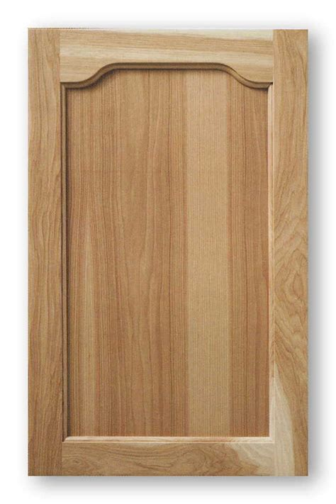 Country Cabinet Doors Dakota Door Pg Maple Frame Pg Maple Panel Acmecabinetdoors