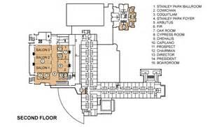 floor plan of hotel icse 2009 cyber home